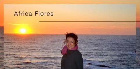 Africa Flores