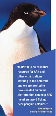 MAPPPD Tool
