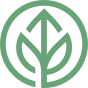 Ecological Forecasting Icon